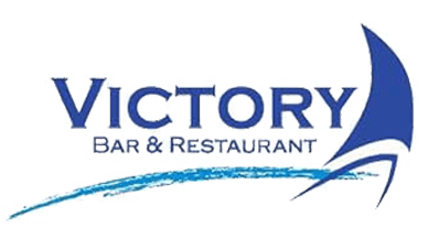 Sidebar Square Ad Slot 1 – Victory Bar