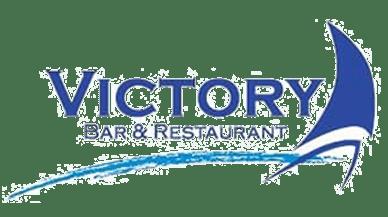 Sidebar Square Ad Slot 1 – Victory Bar