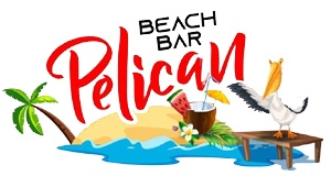 Sidebar Square Ad Slot 3 – Pelican Bar